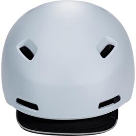 Giro Sutton Kask rowerowy, matte grey